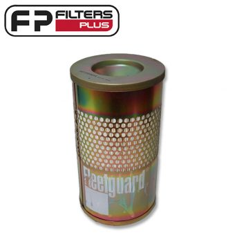 AF25904 Fleetguard Air Filter Suits Cummins Power Generators Perth Melbourne Sydney Australia
