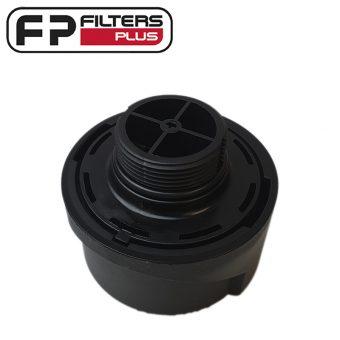 FS387 HIFI Breather Filter Fits Tadano, Terex, Demag Perth Melbourne Sydney Australia