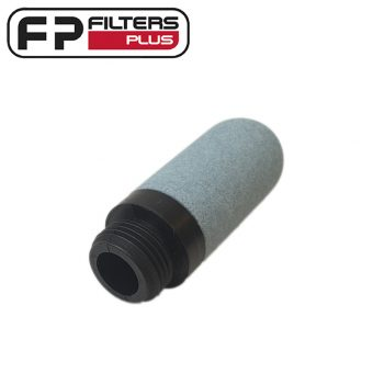 SFE1912 HIFI Muffler Filter fits John Deere Perth Melbourne Sydney Australia