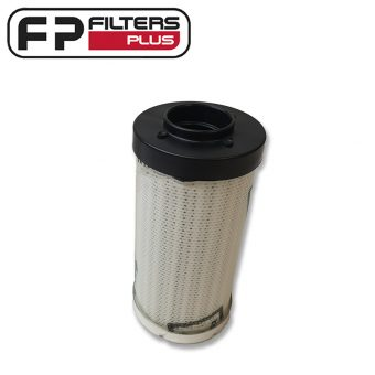 SH75363 HIFI Hydraulic Filter Suits Hamm Perth Melbourne Sydney Australia