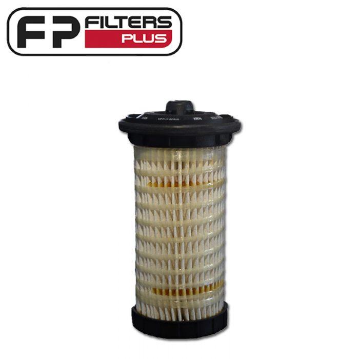 EF0698 Particle Max Pro Fuel Filter 360-8960 4461490 Perth Melbourne Sydney Cat Perkins