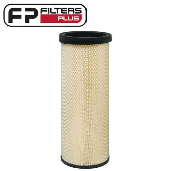 RS30009 Baldwin Inner Air Filter fits RS30008 John Deere Perth Ingersoll Rand Melbourne Sydney