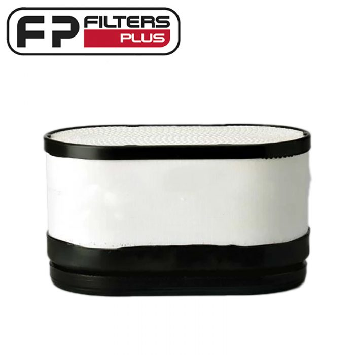 WA5536 Wesfil Air Filter fits Hino 500 Series Trucks Perth 1780178100 Melbourne 17801-78100 Sydney Crew Cab