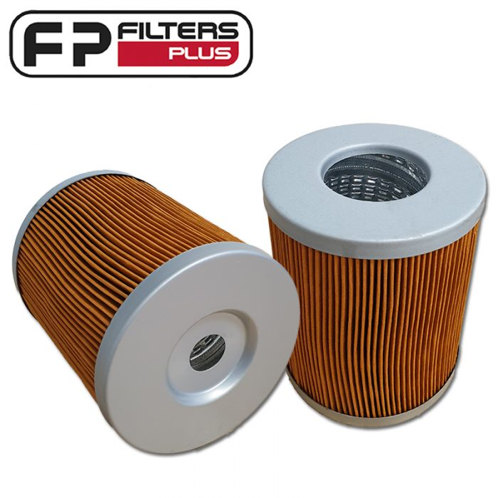 J1012A Particle Max Pro Oil Filter fits Chinese Import Engines Perth Melbourne Sydney