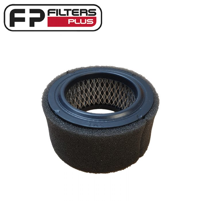 SA19851 HIFI Breather air filter fits JLG Perth Solberg Melbourne Sydney