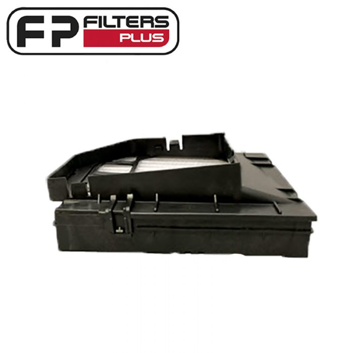 WACF0281 Wesfil Cabin Air Filter Perth Fits Hino 500 Series Sydney 88508-E0020 Melbourne