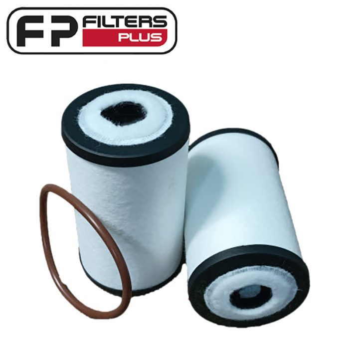 WCF371 Wesfil PCV Breather Filter Perth Fits Hino 500 Sydney Melbourne