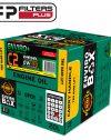 Penrite Enviro+ 0W30 Engine Oil Perth EPLUSC2020BOX Sydney, 0W-30 Full Synthetic Engine Oil Sydney