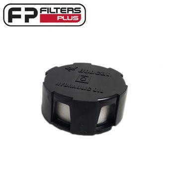 FS295 Bobcat Breather Filter Perth 6727475 Melbourne Sydney