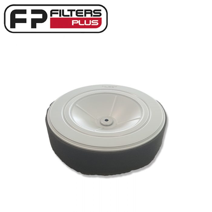 SA12452 HIFI Air Filter fits Honda Stationary Engines Perth GX630 GX660 Melbourne Sydney