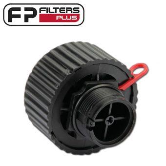FS392 HIFI Breather Filter suits Atlas copco Perth Melbourne Sydney