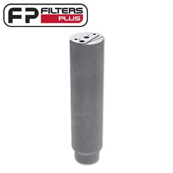 DYH90010 HIFI Reciever Air Dryer Filter Fits Caterpillar Equipment Suits: Caterpillar Excavators, M315, M316, M317, M318, M320, M322, M323, M325, 313D, 313F, 320D, 323D, 324D, 330C, 330D, 336D, 329D, 336D, 390D, 304D, 305E, 308E Cross References: Caterpillar 176-1902, 1761902 Perth