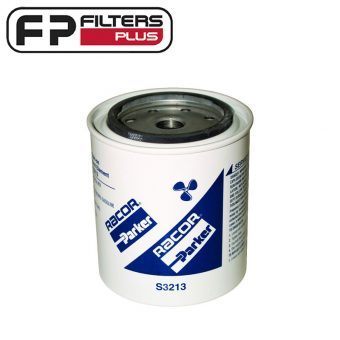 S3213 Genuine Racor Fuel Filter Perth Suits Quicksilver Outboard Engine Melbourne Marine Fuel Filter Sydney