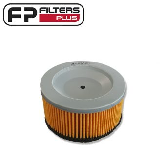 SA12326 HIFI Air Filter Perth Suits Robin Engines Melbourne Sydney