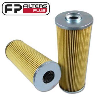 SH63317 HIFI Hydraulic FIlter Fits Ikron Perth Melbourne Sydney