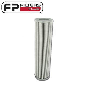 SH65006 HIFI Hydraulic Filter Perth Fits Paus Melbourne Sydney Internorman Hydraulics