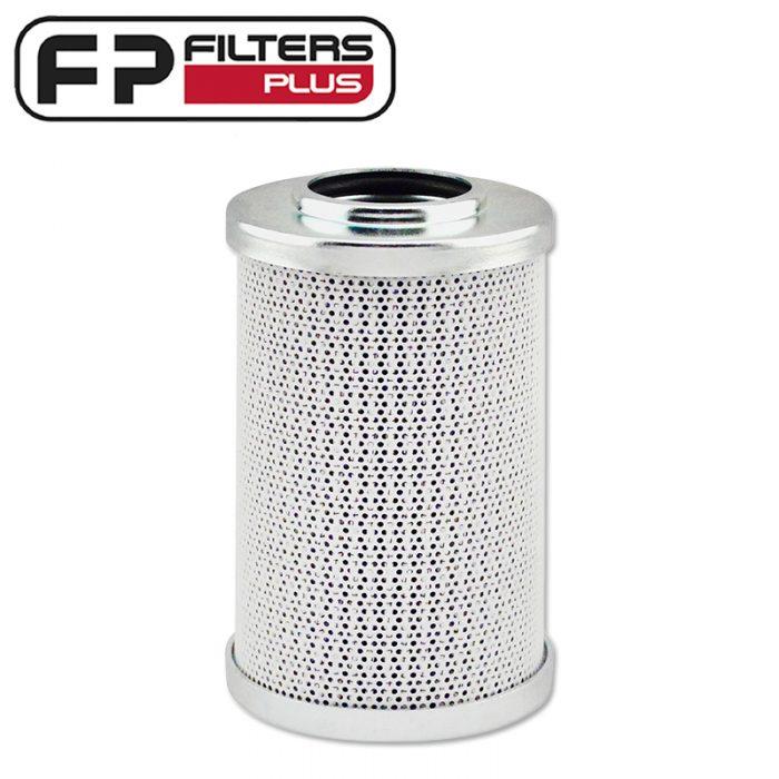 PR3116Q parker Hydraulic Filter Perth Fits Hydac Melbourne Sydney