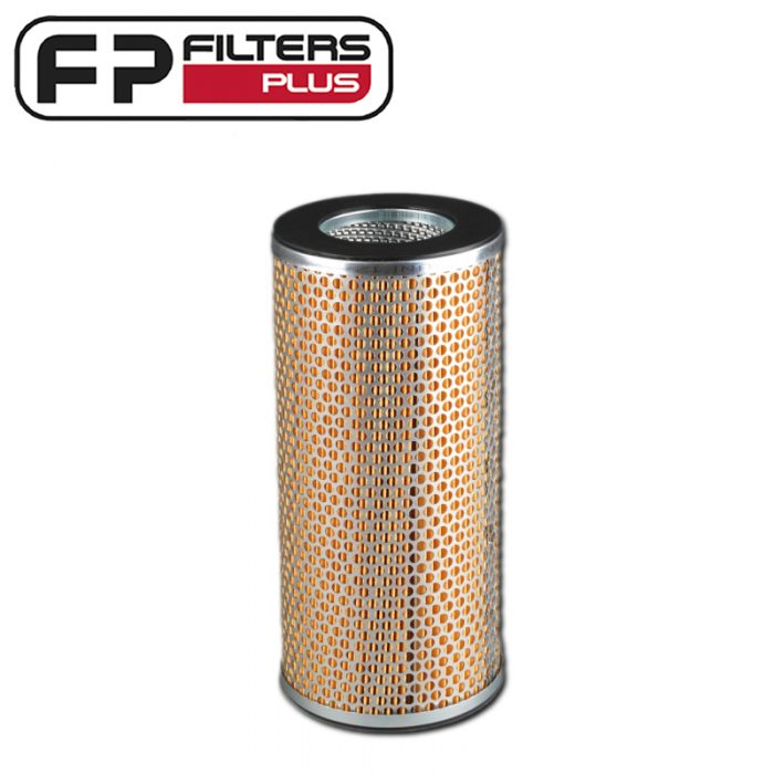 SO794 HIFI Hydraulic Filter Perth Fits Hitachi Melbourne Fiat Case Sydney New Holland
