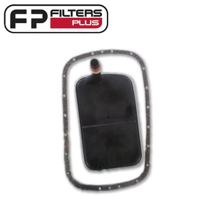 Wesfil Transmission Filter fits Holden BMW Perth