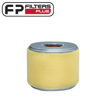 HIFI Air Filter SA12000 Fits Honda Engines Perth GX390 GX340 Melbourne Sydney