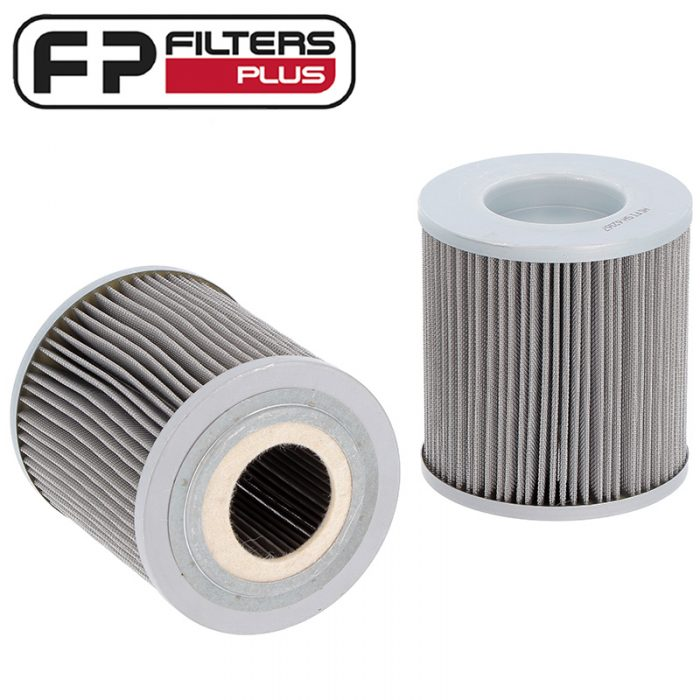 SH62167 HIFI Hydraulic Filter Perth Fits Class Melbourne Massey Ferguson Sydney