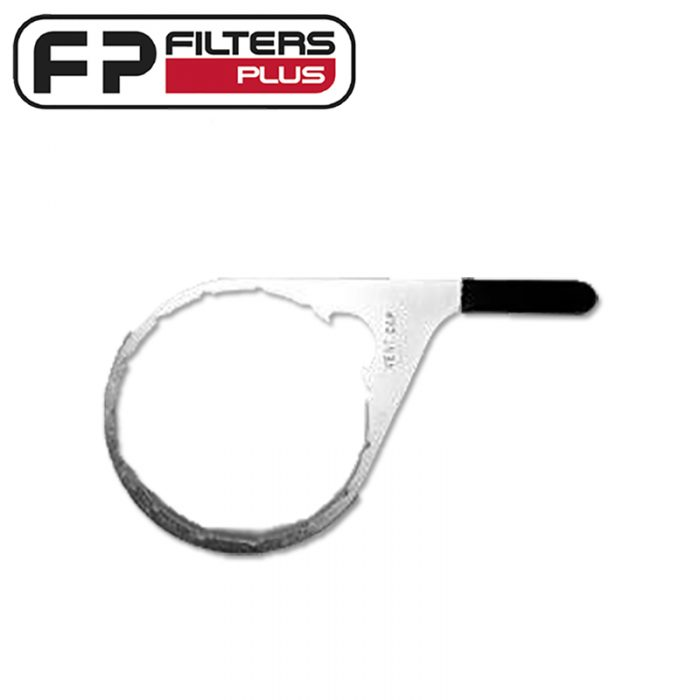 Davco Fuel Pro Spanner Fits 487 488