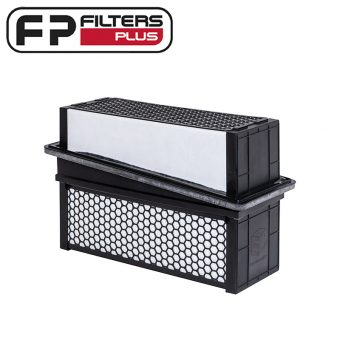 Baldwin PA32000 Air Filter Perth Fits Kenwork Trucks Melbourne Sydney Paccar
