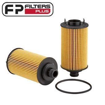 WCO231 Wesfil Oil Filter Fits LDV G10 Perth Melbourne Sydney