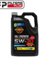 Penrite 5W30 Full Synthetic Engine Oil Perth