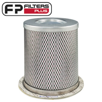 OS5194 HIFI Air Oil Separator Perth Fits Sullair Compressors Sydney Melbourne