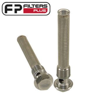 SH60798 HIFI Hydraulic Filter Perth Fits Massey Ferguson Melbourne Sydney
