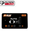 Direction Plus Throttle controller TR0151DP Perth Fits VW Amarok Melbourne Sydney Fits Haval