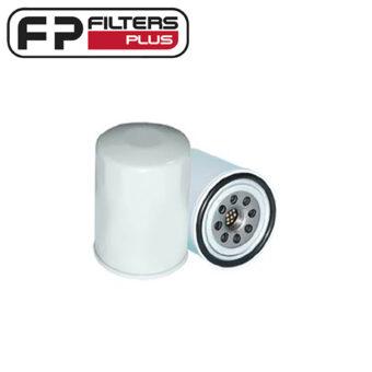 HC8001 Sakura Hydraulic Filter Perth Fits Ryco RIF14-1 Housing Sydney Melbourne