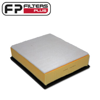 WA5095 wesfil Air FIlter Perth Melbourne Sydeny